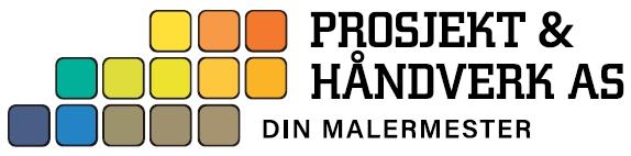 Prosjekt Håndverk AS